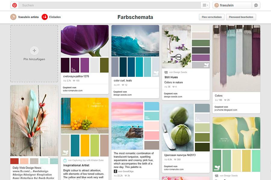 tool-zum-ideensammeln_Pinterest