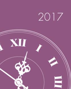 Jahresausblick 2017: Das erwartet dich bei fraeulein artista