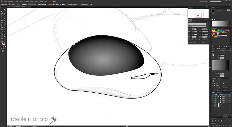 15-Grafik_erstellen_Adobe_Illustrator_licht-stein