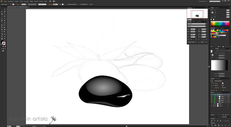 16-Grafik_erstellen_Adobe_Illustrator_stein
