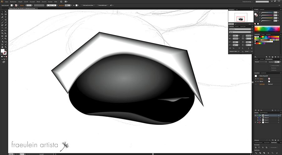 19-Grafik_erstellen_Adobe_Illustrator_lichtkranz