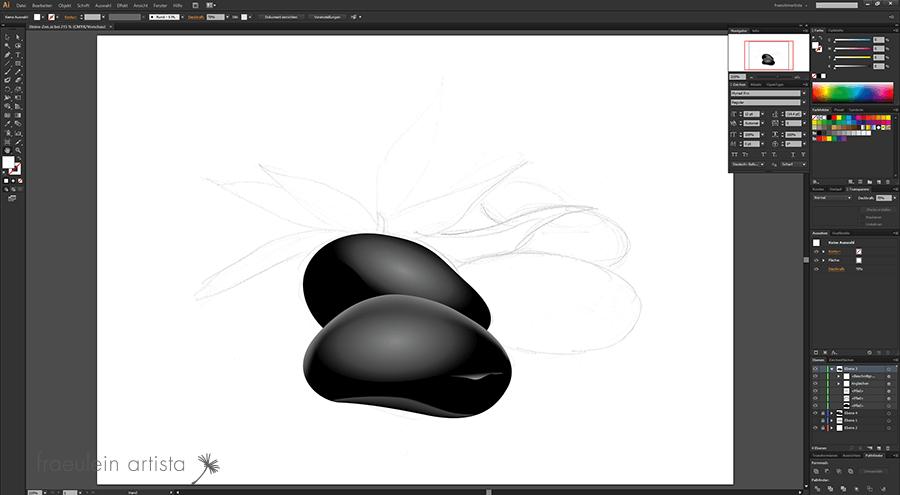 20-Grafik_erstellen_Adobe_Illustrator_steine