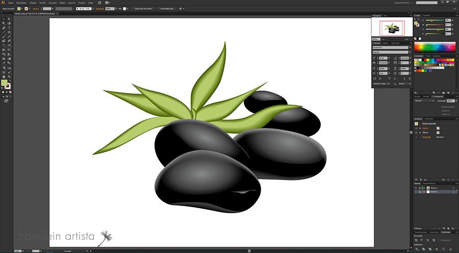 27-Grafik_erstellen_Adobe_Illustrator_fertig