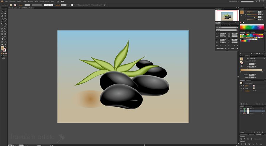28-Grafik_erstellen_Adobe_Illustrator_schatten