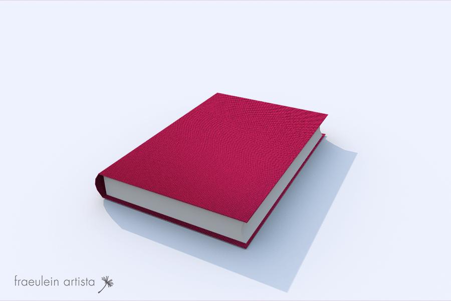 2019-02 Buch 3D A6