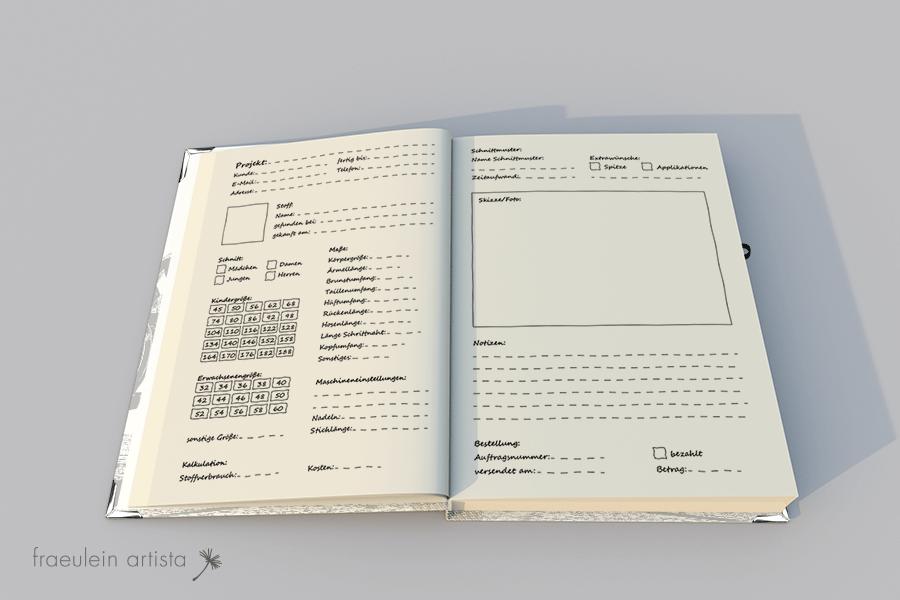 2019-03 Buch 3D A5 aufgeschlagen