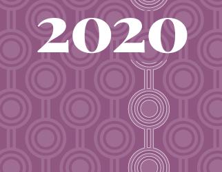 Jahresausblick 2020: Was ist, was war, was bleibt