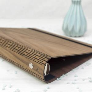 Bald erhältlich: WoodPlanner artista