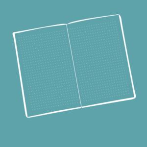 Bullet Journal für die Arbeit: Erleichtert es wirklich dein Leben?